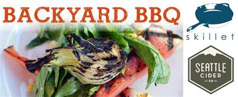 The Backyard Grilling Company by Backyard Bbq 2016 Posts Skillet