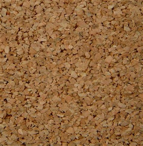 Cork Material Related Keywords Suggestions For Cork Material