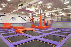 Check out altitude trampoline park in san antonio a thrifty a