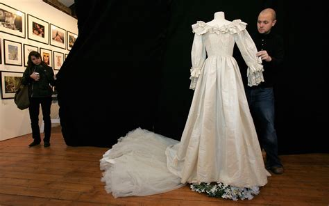 Dress Diana which of princess diana s iconic gowns are in new