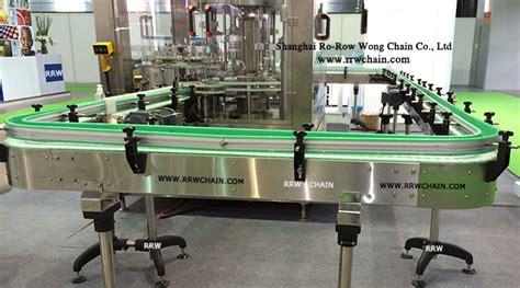 table top chain conveyor table top chain conveyor rrw chain