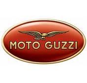 Moto Guzzi Logo In PNG Format On PNGCom Category &171Car&187