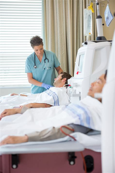 Dialysis Technician by Dialysis Technician Program Now Offered Only 750