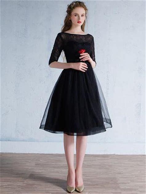 modest prom formal evening dresses – jojo shop