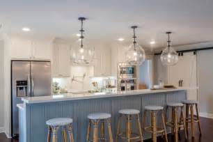 Dining Room Lighting Designs Hgtv » Modern Home Design