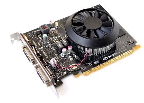 Vga Gtx 750 Ti nvidia geforce gtx 750 und 750 ti im test