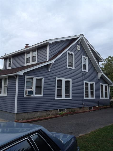 certainteed siding colors certainteed flagstone color siding with custom capped