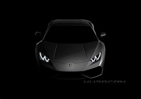 lamborghini logo black and white lamborghini huracan lp610 4 front view grey