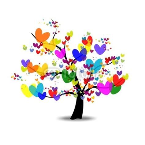 imagenes del arbol de la vida kabalistico configurar fotomural quot arbol del amor arbol de la vida quot n 186 13170