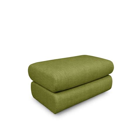 neo ottoman order neo ottoman green furniture home d 233 cor fortytwo