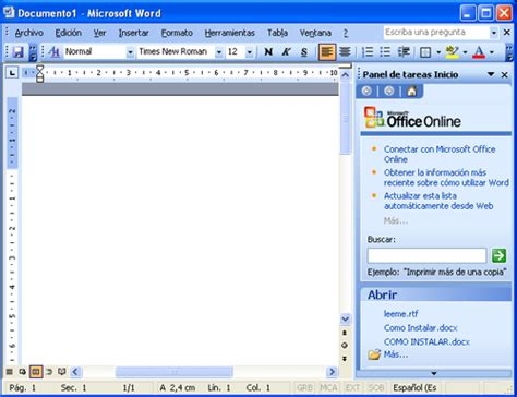 Ms Office 2003 by Microsoft Office 2003 Product Key Torrent