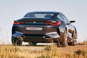 Neue Auto by Neue Luxus Autos 2018 2019 Und 2020 Bilder Autobild De