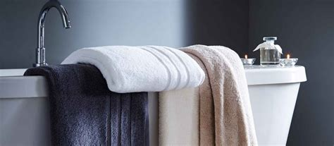 Bath Towels Vs Sheets Spenc Design All About Home And Design Inspiration