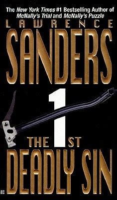 steamteam 5 the beginning books the deadly deadly sins 2 by sanders