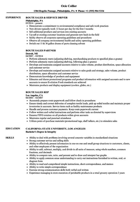 Sap Functional Analyst Cover Letter by Objective For Sales Resume Route Sap Functional Analyst Cover Letter