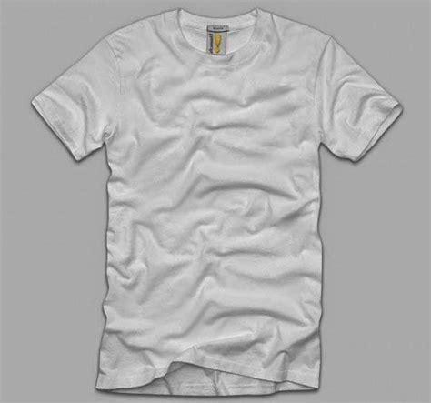 48 Free Psd T Shirt Mockups Free Premium Creatives T Shirt Template Psd