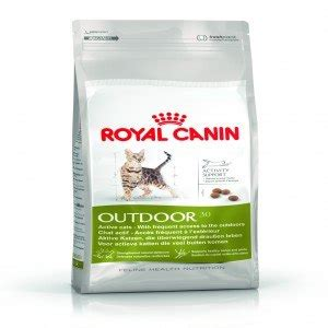 Royal Canin 2 Kg Cat 30 royal canin outdoor 30 cat food 2kg