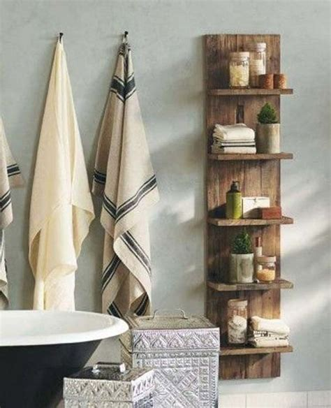 wooden pallet shelving ideas pallet ideas recycled