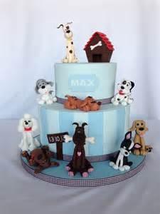 kuchen hund cake my cakes https www