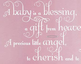 Home Decor Sayings Best 25 Welcome Baby Quotes Ideas On Pinterest New