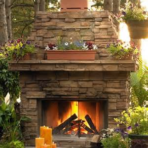 Patio Wood Burning Fireplace by 28 Best Images About Trafalgar Patio Fireplace On