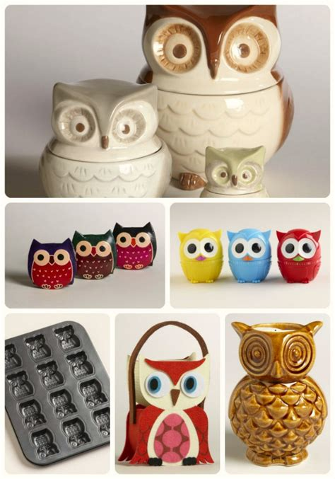 owl accessories the best owl accessories for fall
