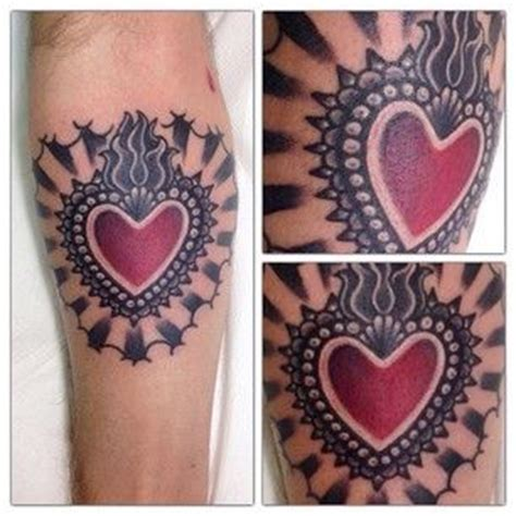 tattoo nation la valentine 27 heart tattoo ideas for valentine s day beautiful