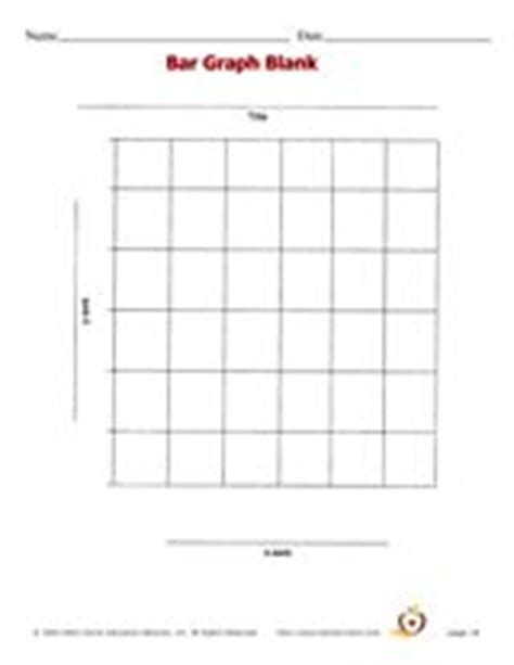 bar graph template maker blank bar graph version 1 teaching math