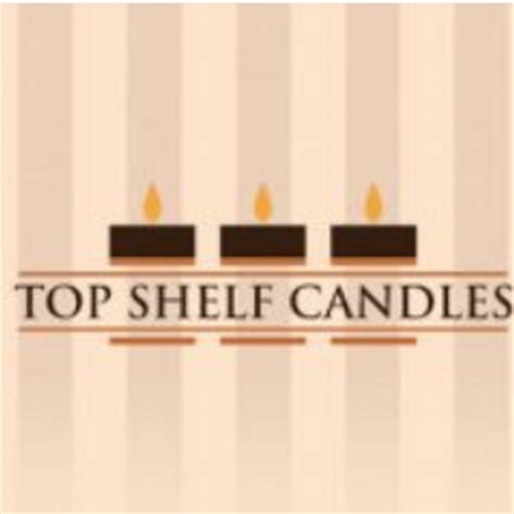 top shelf candles topshelfcandles