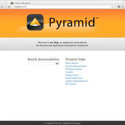 Bootstrap Tutorial Nettuts | creating a blog engine with python pyramid mongodb and