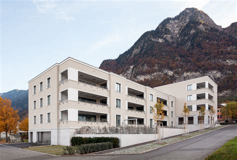 mehrfamilienhaus dresden neubau mehrfamilienhaus lehenwies schweizer baudokumentation