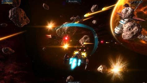 galaxy y full version games galaxy on fire 2 pc full version free download