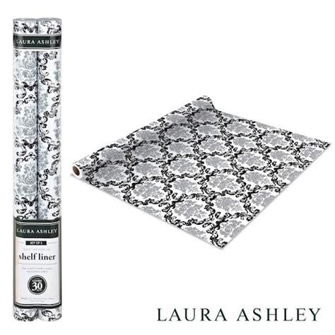 Damask Shelf Liner self adhesive shelf liner college decor products black