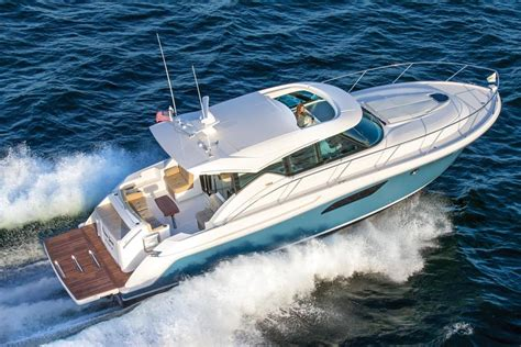 tiara boats for sale pacific northwest tiara 44 coupe sea magazine
