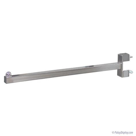 rack accessory add on arm rack accessories
