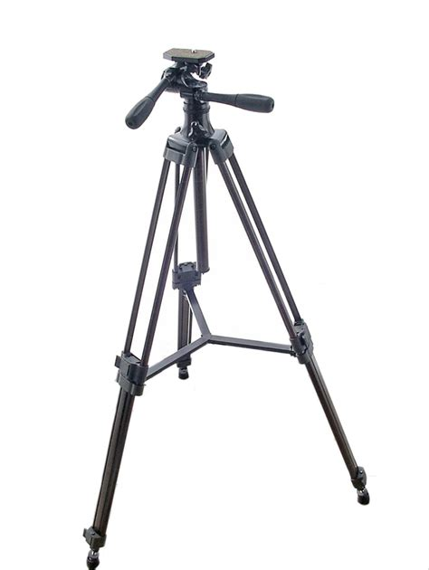 Tripod Fluid astro nature tripod w fluid and mounting plate tripods and pillars mount