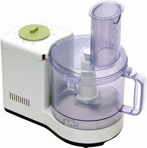 how to use a food processor ehow uk