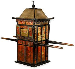 Sedan Chair China by 17 Best Images About Ancient Chinese Sedan Chair