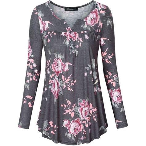 V Neck Sleeve Henley best 25 henley shirts ideas on henley shirt