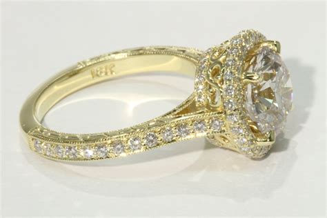 engagement rings wedding bands in boston ma