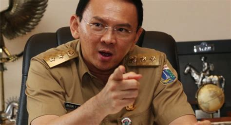 ahok indonesia news ahok berates fpi leader during blasphemy trial hearing