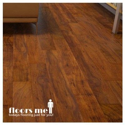 how to get the best price on flooring 42 best images about handscraped hardwood flooring on