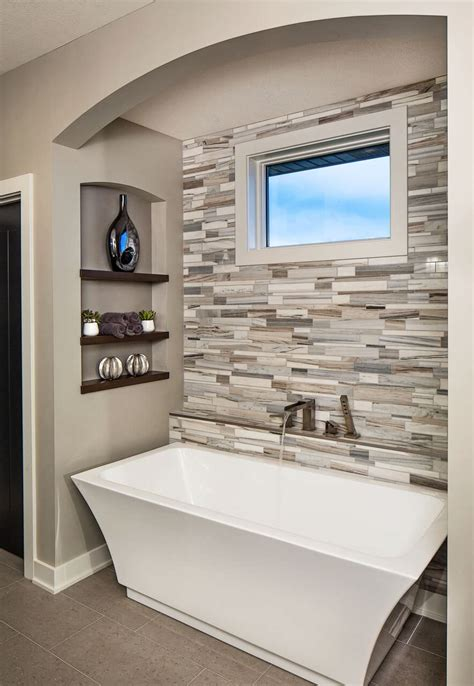 Taupe Colored Bathrooms by Creating A Stylish Taupe Bathroom Decor