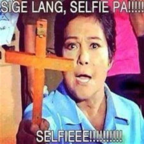 Meme Photos Tagalog - funny memes 2015 tagalog image memes at relatably com