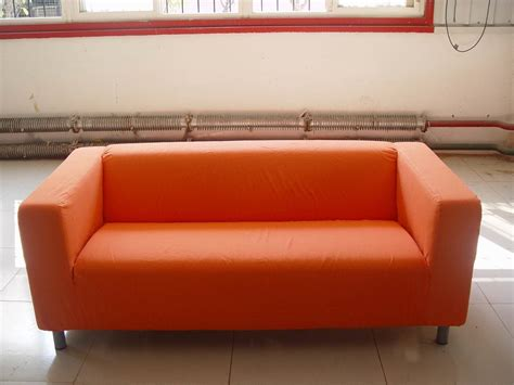 sofa fabric covers ikea sofa