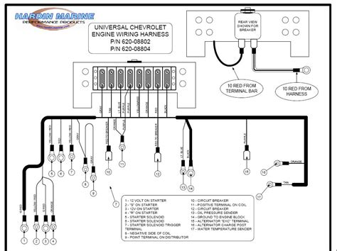 wiring diagram for radio controlled boats checkmate wiring schematic offshoreonly