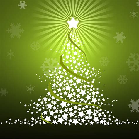 wallpaper christmas ipad mini ipad wallpapers free download christmas tree ipad mini