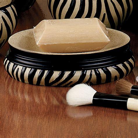 zuma bathtubs designs fascinating zuma bathtub 97 zuma paw patrol cake simple design superb zuma