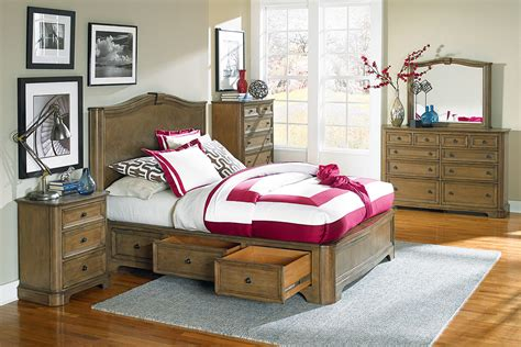 mckenzie bedroom furniture mckenzie collection bedroom furniture headboards