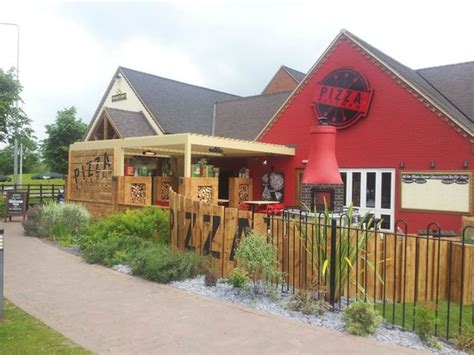 Redferns Cottage Uttoxeter by The Dapple Grey Uttoxeter Restaurant Reviews Phone